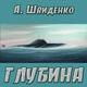 Андрей Швиденко - Прощайте