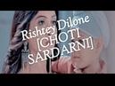 Rishtey Dilone - Full Song | Choti Sardarni | Colors Tv |New Song