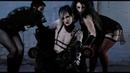 SHIV-R - Devil's Night (Official Filmclip)