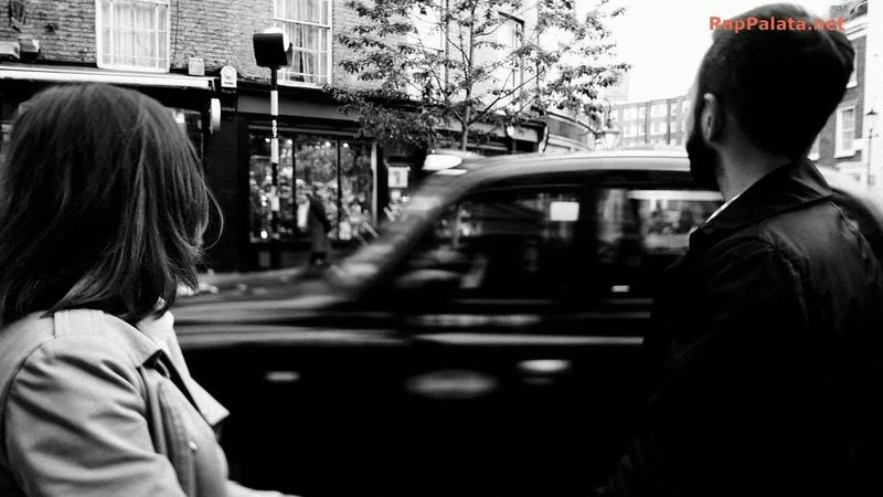 I Diggidy Bonnie Clyde 2007