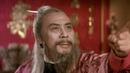 Убить с интригой (1977) Джеки Чан