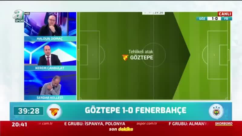 Türkiye'nin EURO 2020'deki Rakipleri Belli Oldu A