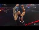 WWE Raw 30 September 2019 Highlights Roman Reigns vs Kevin Owens Full Match Monday Night Raw