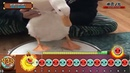 Duck Plays the Hardest Song in Taiko Drum Master