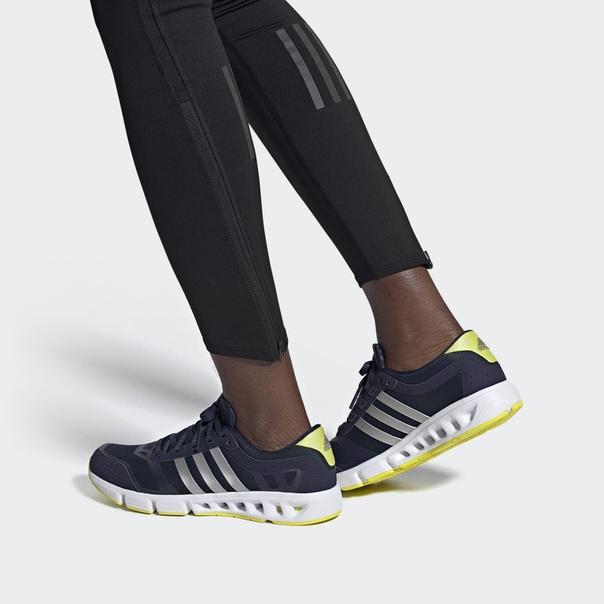 Кроссовки для бега Vizrida