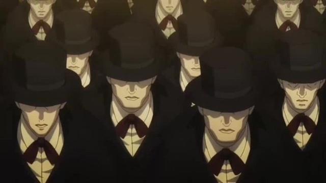 Tokyo Ghoul / Depeche Mode - Personal Jesus / Anime / Music / Токийский Гуль / Аниме / Музыка / Нарезка / Монтаж