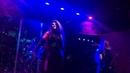 Alexandrite Enjoy the Silence Depeche Mode cover 18 01 2020 Moscow Rock House club