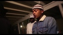 No More - Swagg Dinero Ft. Mikey Dollaz (Official Video) SP3