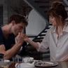 """Welcome my love 🐾 on Instagram: """"Женское счастье с мужчиной - оно состоит из маленьких вещей, но оно очень большое. Это жить вместе. Это готовить ..."""