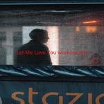 Разные исполнители - Let Me Love You (workout mix) (Instrumental version originally performed by DJ Snake feat. Justin Bieber)