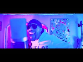 Redman feat Kazzie - Trap House