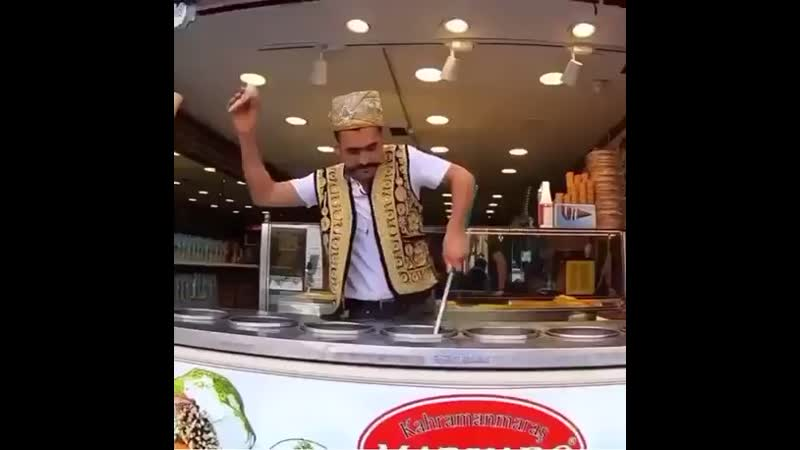 Buying-icecream-can-be-quite-the-adventure.mp4