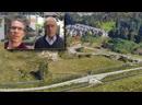 David Hawkins Discovery CSI ️Special ️LIVE at Piggy Palace Good Times Society In British Columbia