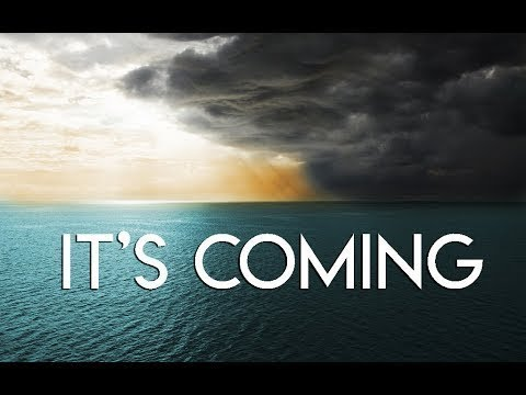 Declas Is Coming It Will Bring Down The WH Traitors Sedition YouTube