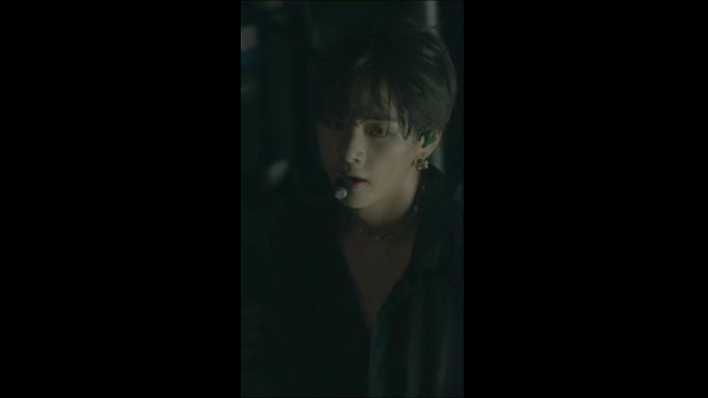 BTS (방탄소년단) Make It Right Official MV (Vertical ver.).720.mp4