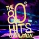 The 80's Hits, Разные исполнители - Dancing in the Dark
