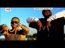 Тимати, Snoop Dogg и P. Diddy: сколько стоит дружба? | ВТЕМЕ