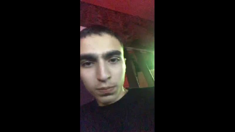 Pub Bar ХМЕЛЁК — Live