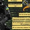 Группа сервера CS 1.6 |Типичный Харьков 18 +|
