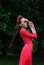 Личный фотоальбом Карины Залятдиновой