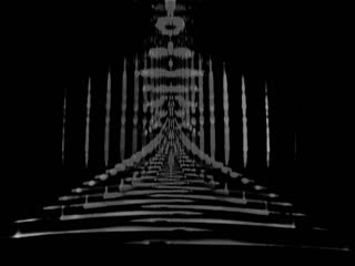 The Faceless Ones (2020) Noir et Blanc Partie 3 VOSTFR