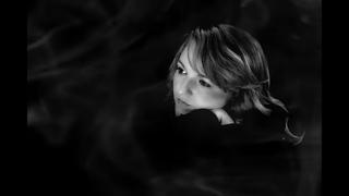 Наталья Шевченко - Не дышится