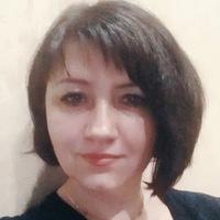 ЛенаЛевченко