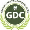 Global Dental Conferences - GDC