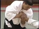 Daito Ryu Aiki Jujutsu Hiden Mokuroku 2 Sankajo