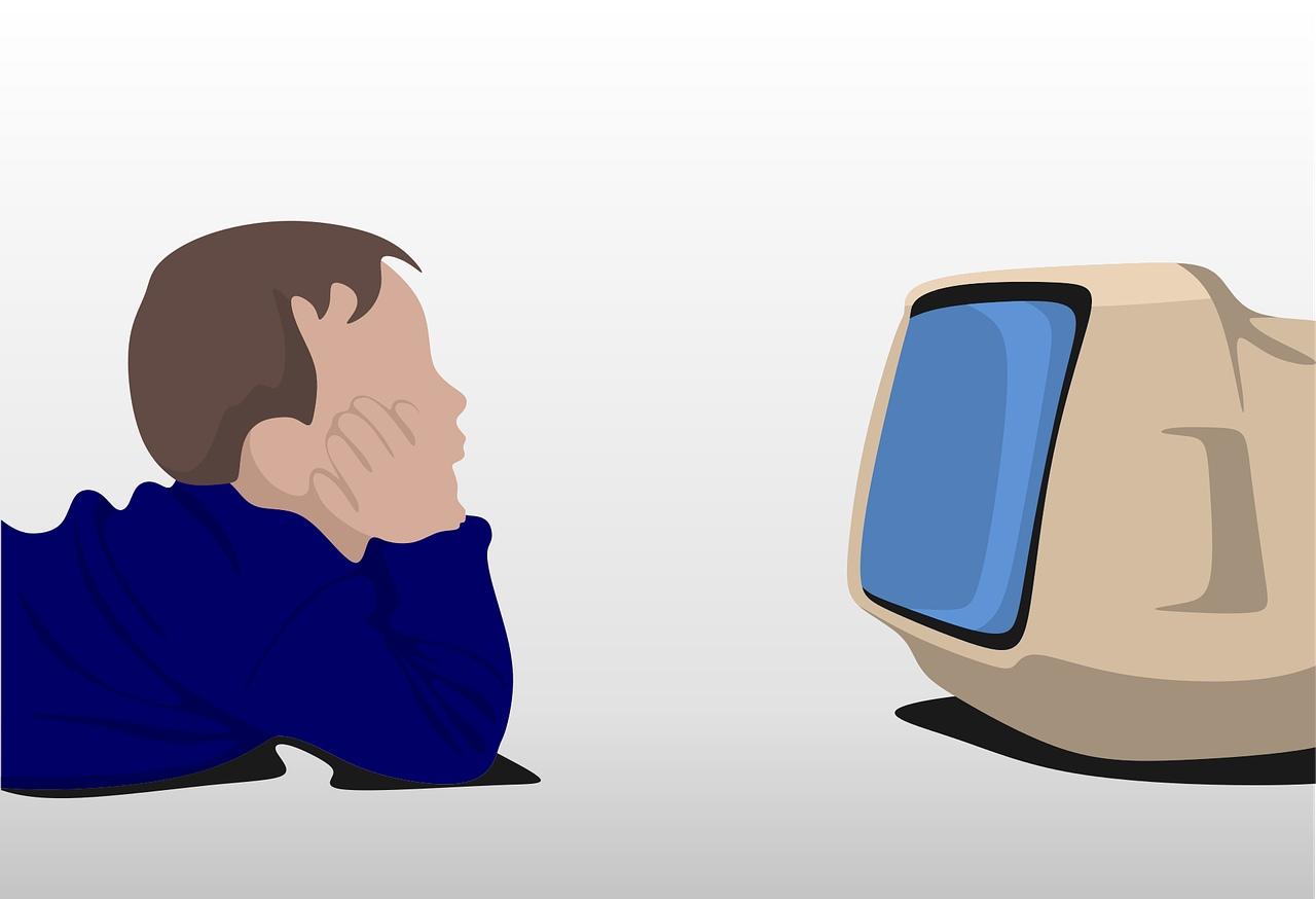 Какие услуги можно подключить дополнительно к интерактивному ТВ