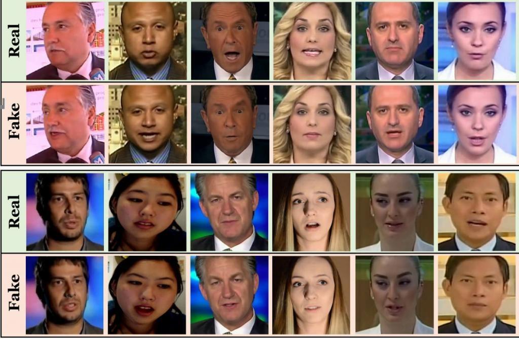 Воры используют deepfakes для обмана компаний, заставляя посылать себе деньги