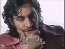 Vincent Gallo early life experience