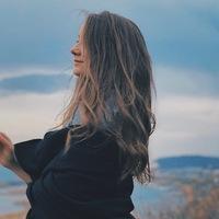 Кулиева елизавета эльдаровна фото