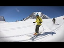 ROSSIGNOL Another Best Day with Martin Fourcade E09