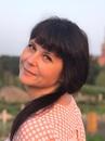 Фотоальбом Любови Андреевой