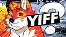What does YIFF stand for
