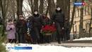 ГТРК СЛАВИЯ Вести Великий Новгород 03 12 20 вечерний выпуск