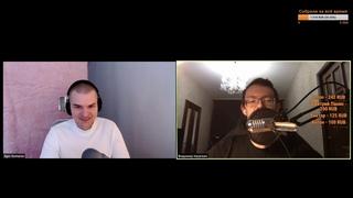 Мои вопросы на Python-собеседовании (нарезка)