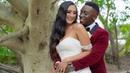 02 02 2020 Simba Briana Wedding Highlight