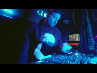 DJ Ruby - Live Video Set at Behind Closed Doors, Clique Club Malta - 21 March 2020