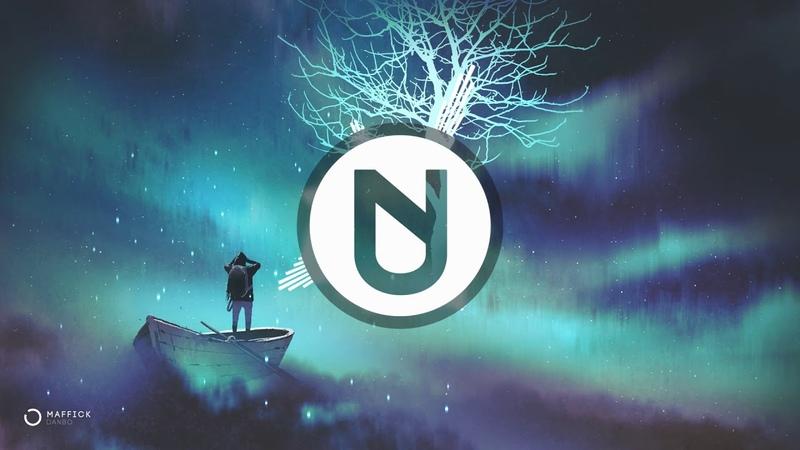 Maffick Danbo UXN Release