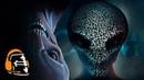 Сюжет всех частей XCOM 2012 2017 в одном видео