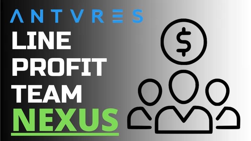 Antares Trade Line Profit Team Хедж фонд с доходностью от 1% в день Nexus