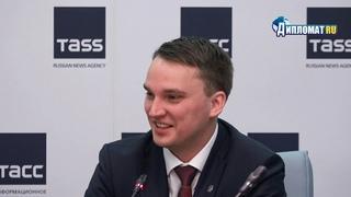 Лауреат премии президента РФ в области науки и инноваций для молодых ученых – о технологиях будущего