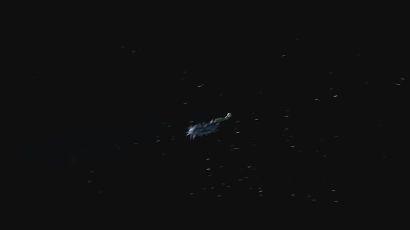 [Джек Шепард] Halo 2: Anniversary - Прохождение 1