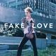 OMJamie - Fake Love