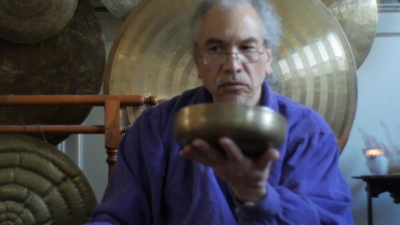 Shiva Lingam Meditation 2 for Prosperity and Positivity~1 hr