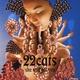 22cats - New Animals