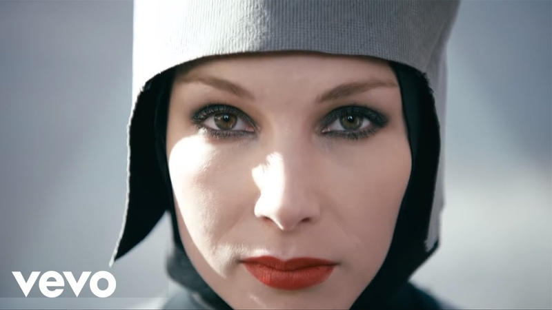 The Chemical Brothers Go Official Music Video