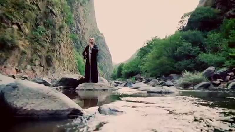 Karen Mayilyan - Hayots Hovik SH Production Official Video HD Կարեն Մայիլյան - Հ